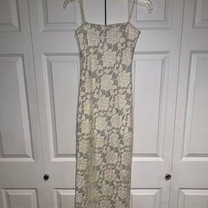Dresses & Skirts - Shauna Stein Gown